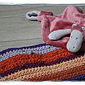 Opération upcycled carpet 12e édition