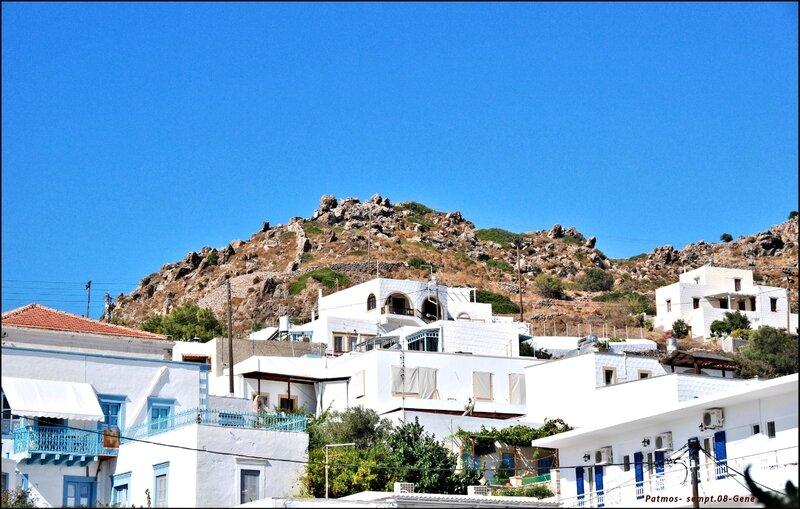 66-Patmos