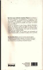 Riquet_2