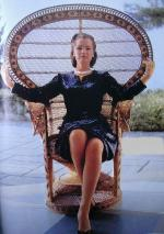 Wicker_sitting_inspiration-romy_schneider-1963