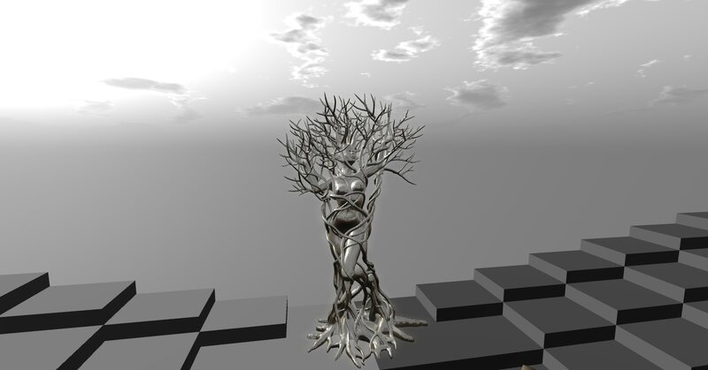daphne arts_001