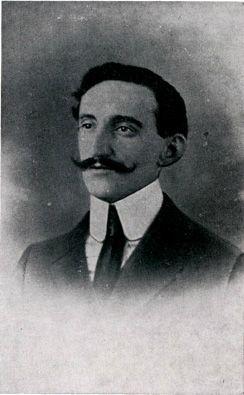 portrait HLsmall