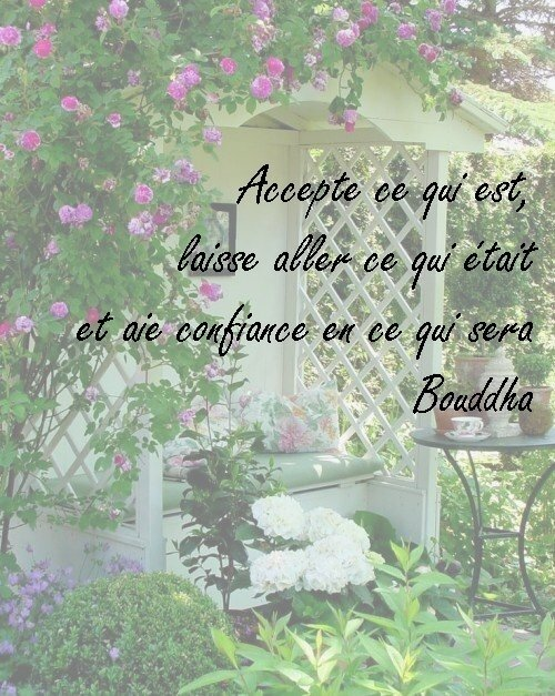 Jardin-citation