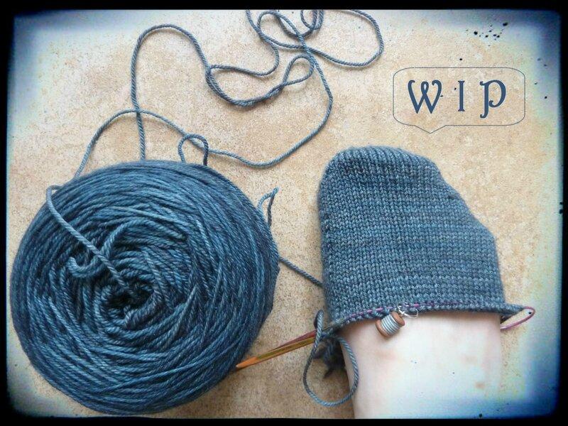 WIP (2)