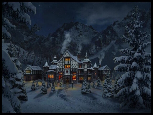 paysage_hiver_nuit_2