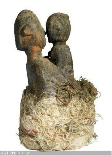 fon-culture-benin-ancien-fetiche-vaudou-2850147