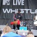 J - Festival de Whistler...d'la balle!!!