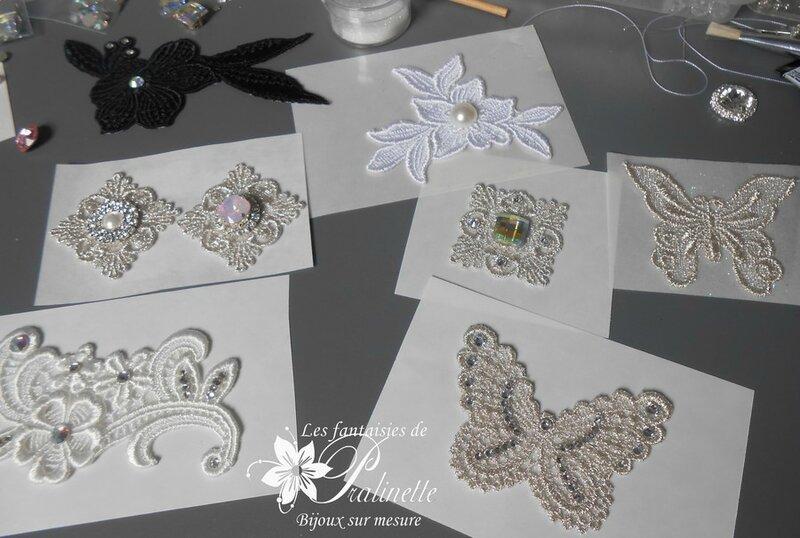 work-in-progress-bijoux-de-peau-mariage