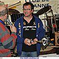 Slalom Le Coteau_2015_Po_0026