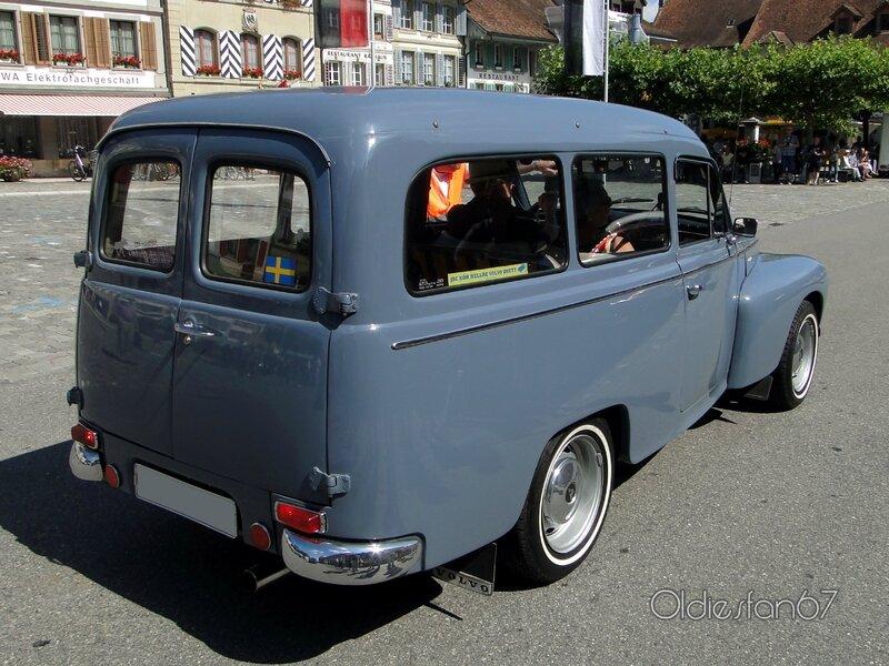 volvo-p210-duett-1960-1969-b