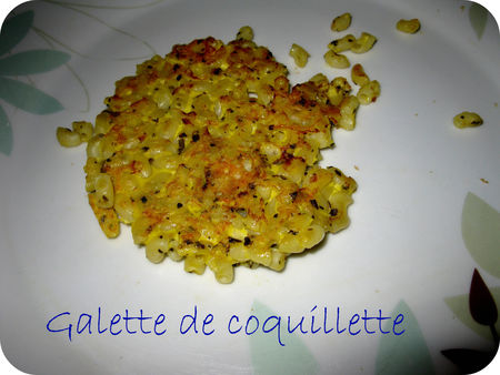galette_coquillette