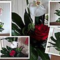 2017-02-28- bouquet Karine
