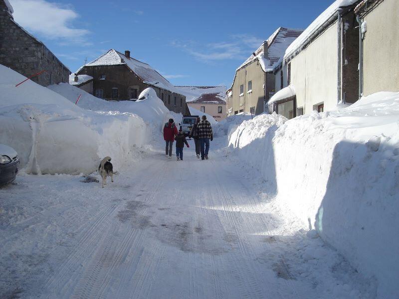 Lachamp_raphael_drarick_neige7_8fevrier2009