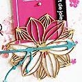 Gwen-Carte-Bois2-détail-fleur
