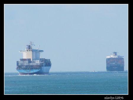 Maersk_Pembroke_3
