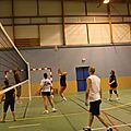 2013-11-14_volley_loisir_IMG_1837