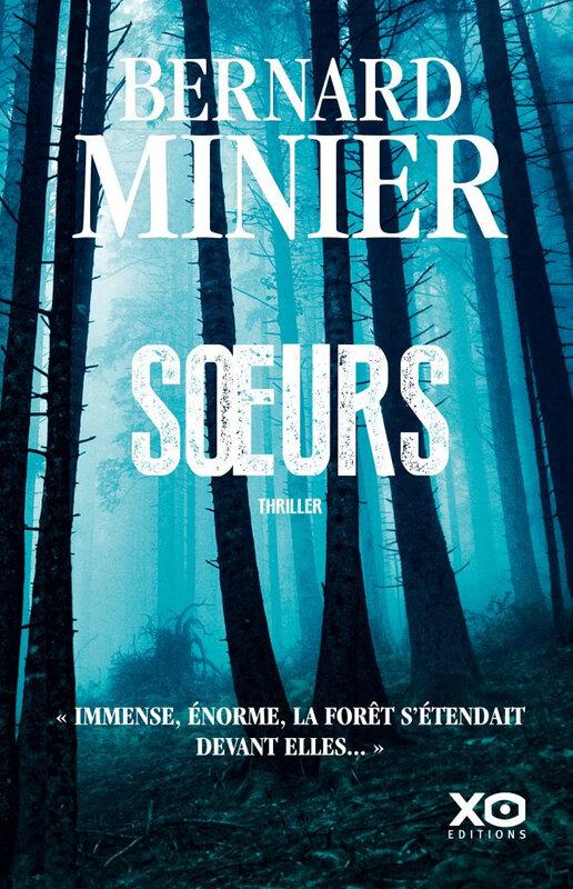 Minier-Bernard-Soeurs-661x1024
