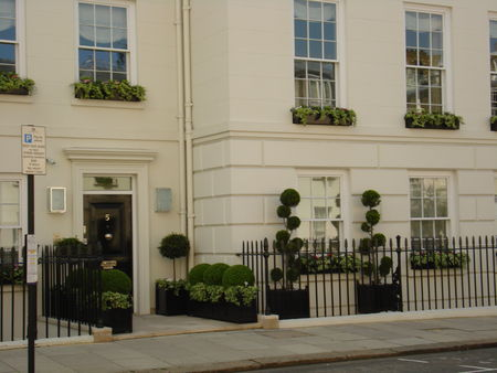 london2_005