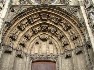 Saint_Maurice_Vienne_15