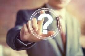 COMMENT RECEVOIR UNE RÉPONSE À UNE QUESTION - MAÎTRE RABBI
