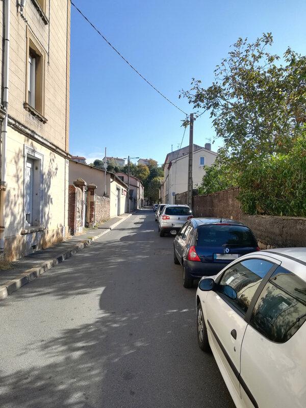 rue Michelet, 24 oct 2018, 12 h 25 (2)