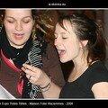 Expo-TiotesTietes-MFW-2008-064