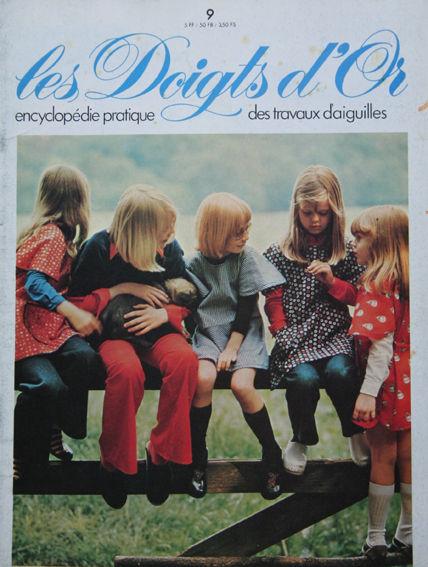 Les-Doigts-dOr-9
