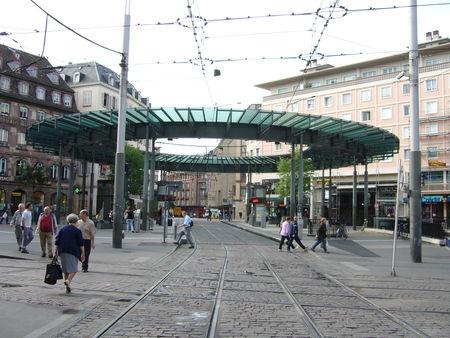 station__Homme_de_Fer_