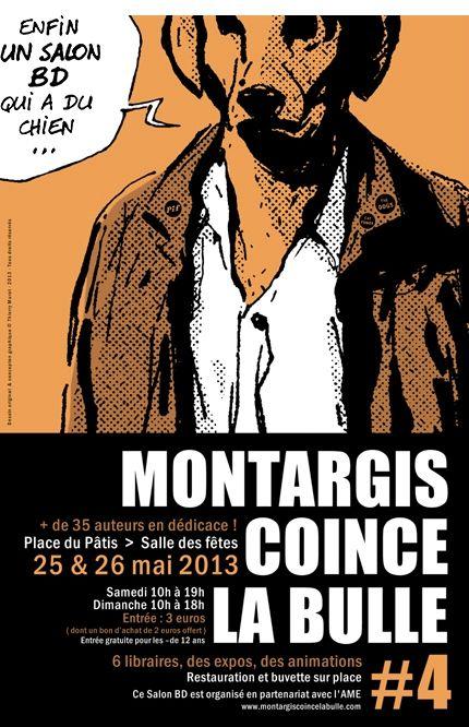 affiche_montargis