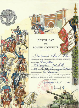 12_RCA_PRIOUZEAU_Certificat_BC