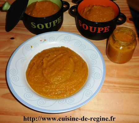 veloute-jour-3