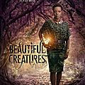 beautiful-creatures_amma-poster