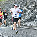 jogging de Namur 08-09-13 (7)