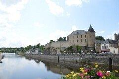 Château-mayenne