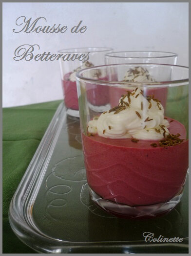 mousse betteraves 01