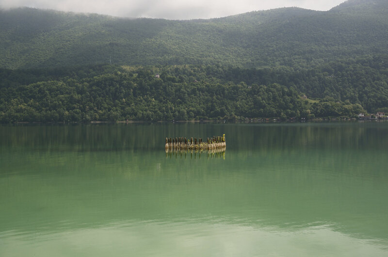 lacdaiguebelette-022