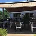 Hôtel restaurant les criquets – blanquefort (gironde)