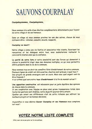 sauvons_courpalay_1