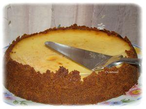 NY_cheesecake__4_