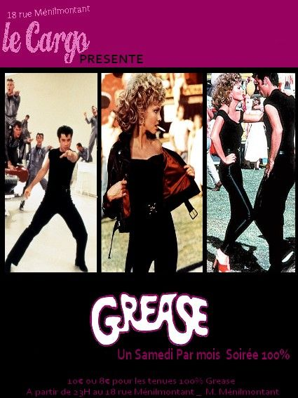 100_grease