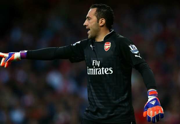 david-ospina-arsenal-colombia-copa-america-2015_10schhom0kbcr1ud7hr0f35n25