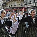 Cercle breton de Poissy