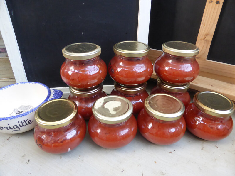 3-sauce tomates, conserves sauce tomate (1)