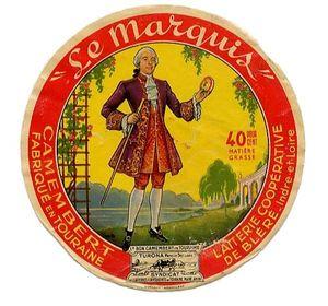 Le_Marquis