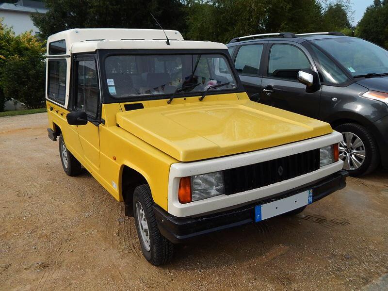 RenaultRodeo6av1