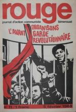 rouge 69
