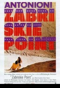 zabriskie_point_0