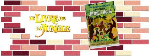 livre_jungle