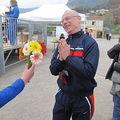 Saint-Jeannet--2--les-Baous-27-mars-2011-0380
