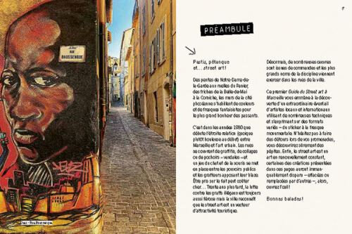 Guide-du-street-art-a-Marseille